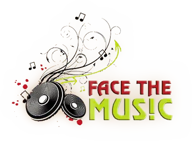 Face The Music Entertainment