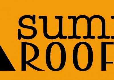 Summit Roofing AZ