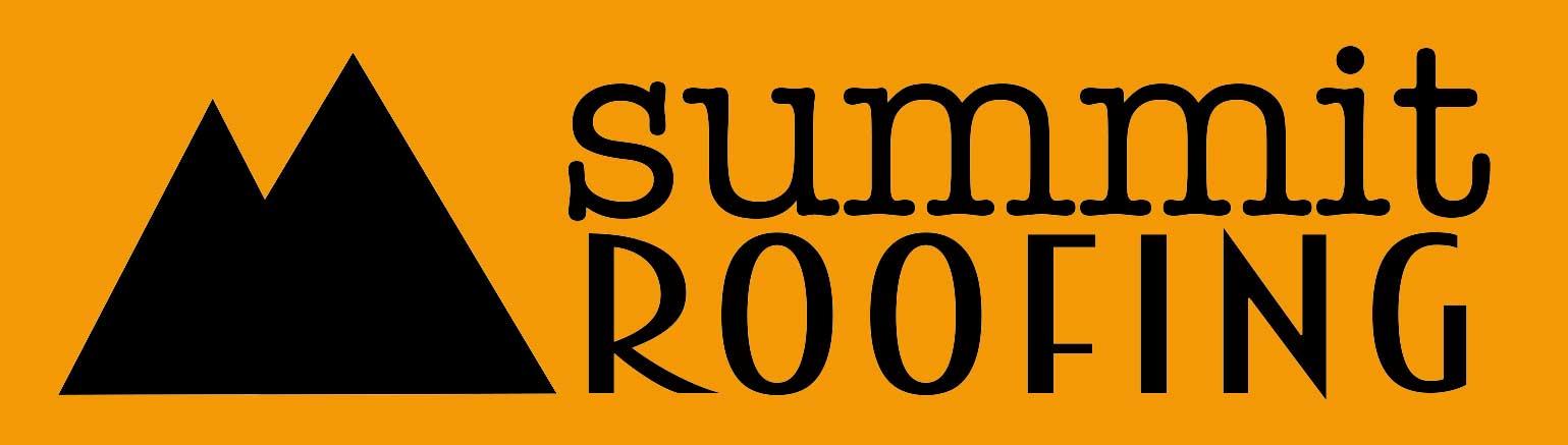 summitroofingaz logo