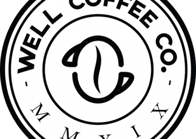 Well Coffee Co