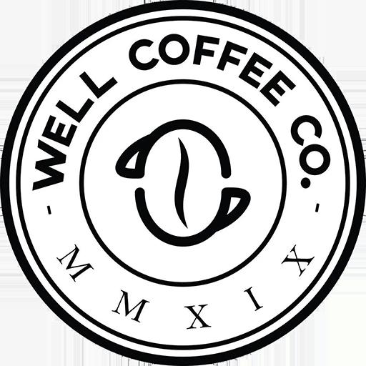wellcoffeeaz logo512